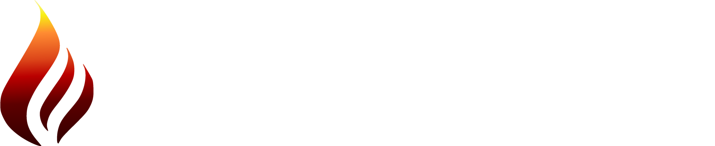 Firenibbler Studios